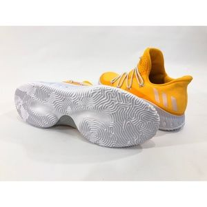 uk availability d70e2 02dfe adidas Shoes - Adidas Crazy Explosive Low Mens Basketball Shoes